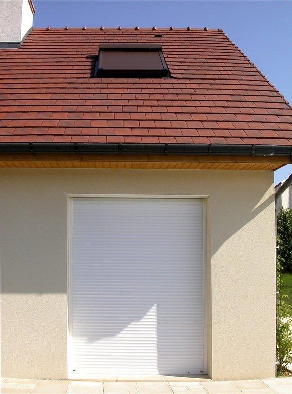rolladen dachfenster velux velux ssl mk s with rolladen dachfenster velux great rollladen. Black Bedroom Furniture Sets. Home Design Ideas